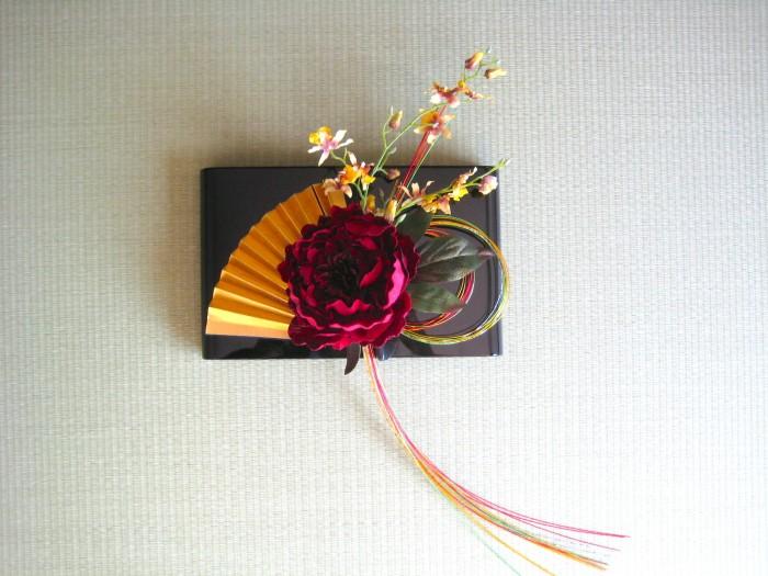 n-sen 1 のコピー