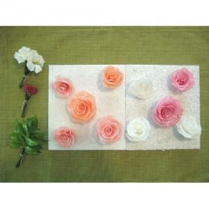 花材セット