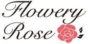 お花の先生のオリジナリティを高めるための【bloomable®メソッド】